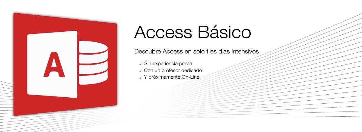 Curso-Access-Basico