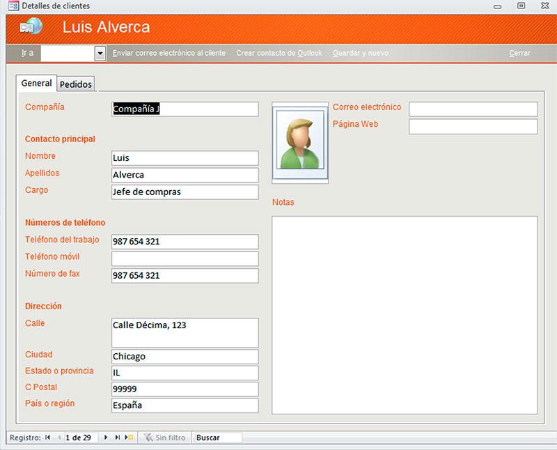 Formulario-Microsoft-Access