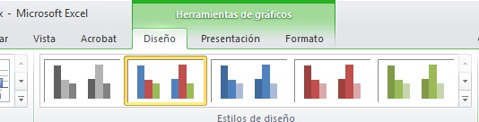 Excel 02_05 La banda de opciones 2