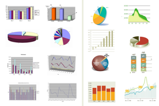 excel-2007-chart-design-inspiration