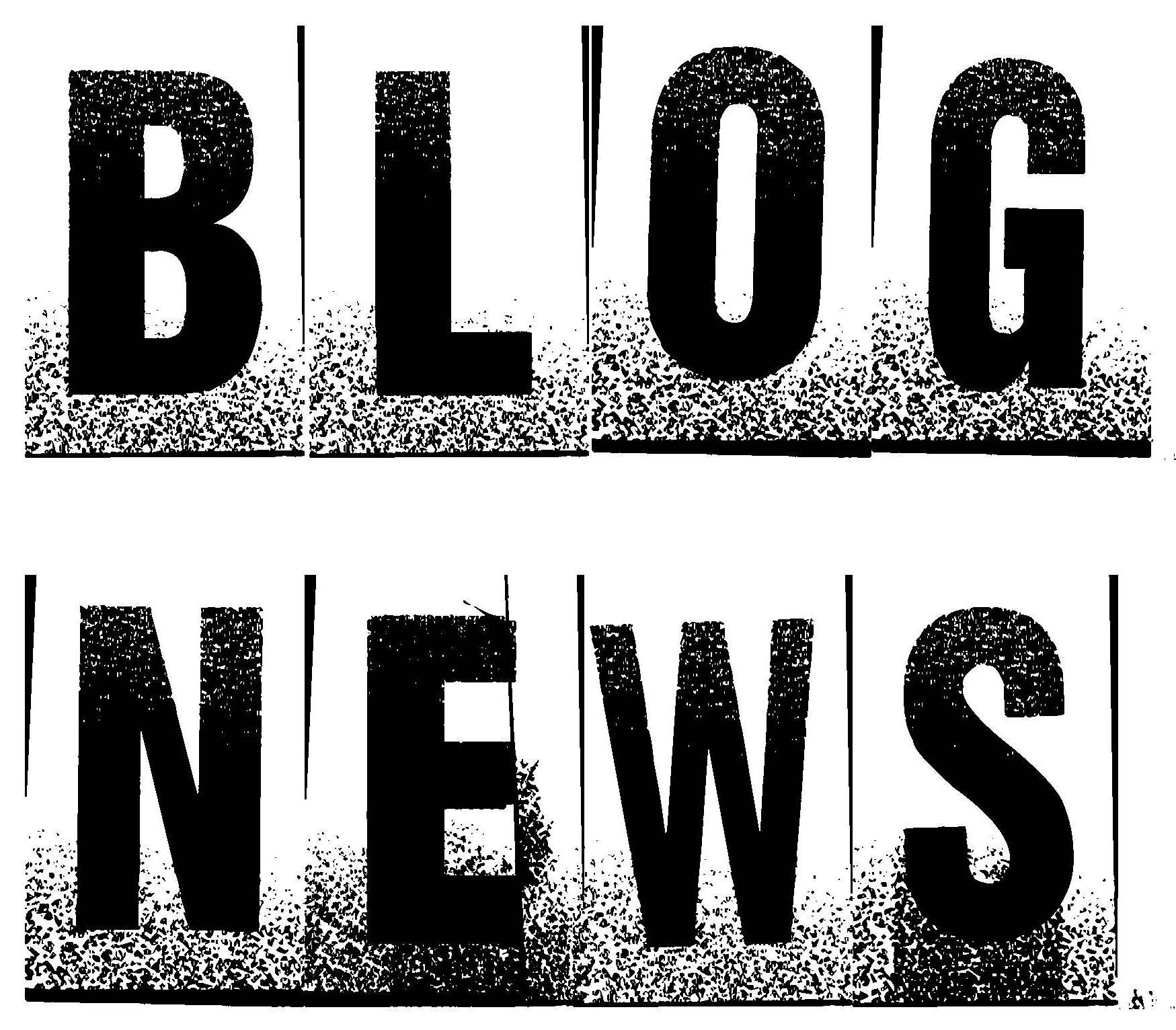 blog-news-2