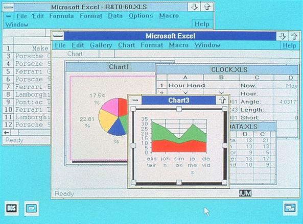 01 excel20