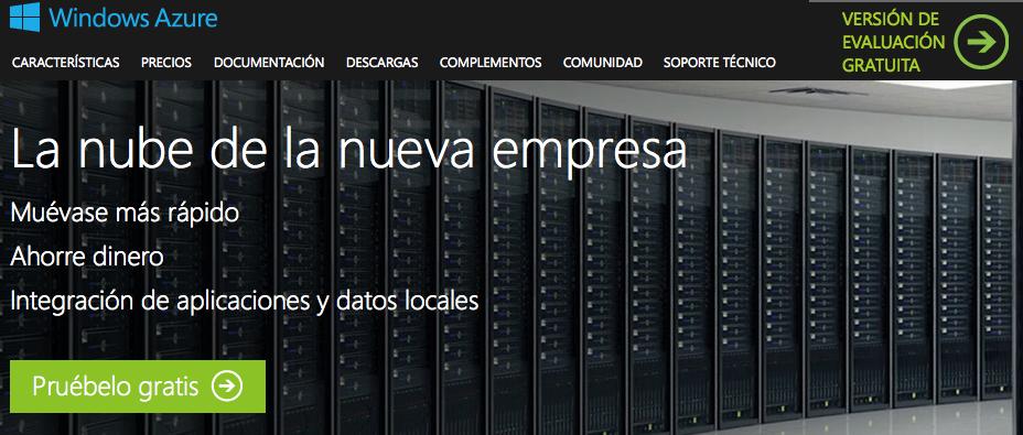 Captura de pantalla 2014-03-14 a la(s) 19.02.37