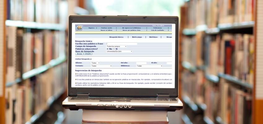 Qu tablas necesito para gestionar una biblioteca - Que necesito para pedir una hipoteca ...