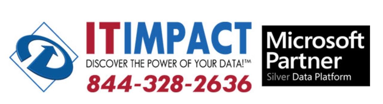 Access ITIMPACT