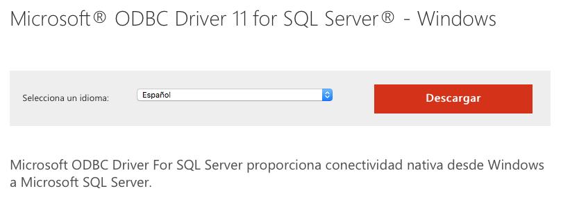 driver-odbc-11-sql-server