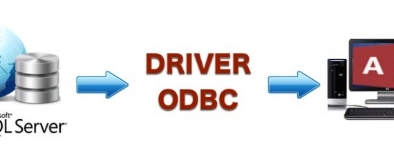 driver-sql-server