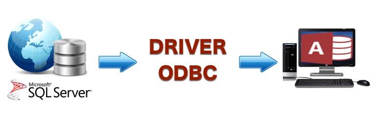 driver-odbc-sql-server