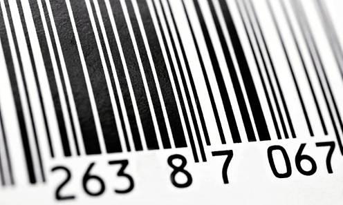 Access como conseguir valor unico para usarlo como campo clave